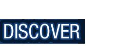 Discover GAVA