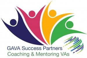 GAVA Success Partner Program