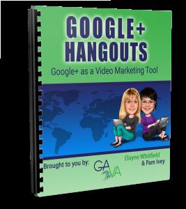 google+ hangouts guide