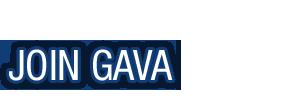 Join GAVA