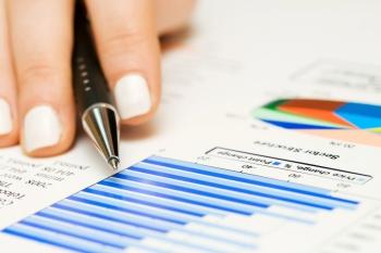 Global Alliance of VAs Rate Calculator