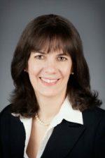 Martina Rowley
